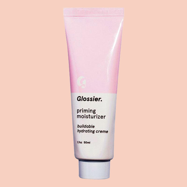 Get Glossier's priming moisturizer on Altcos for free + fast shipping on your orders