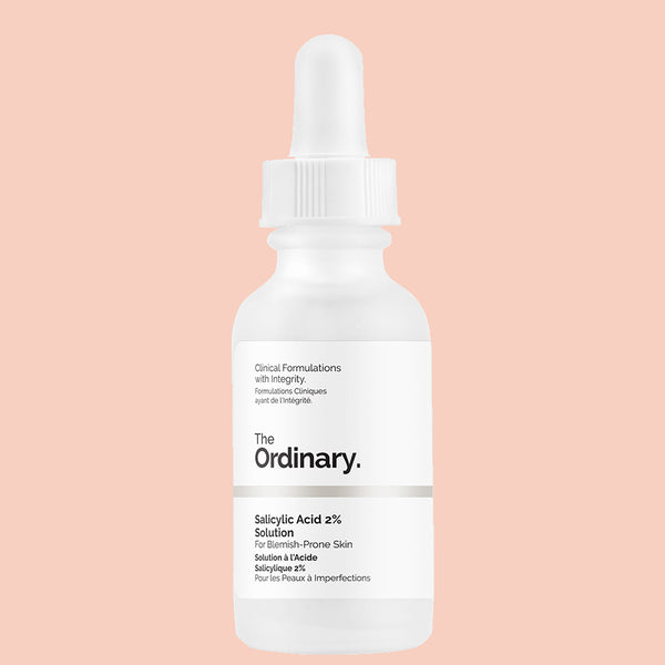 Discover the The Ordinary Salicylic Acid on Altcos. Shop The Ordinary's range of ethical skincare today for free shipping and exclusive discounts!
