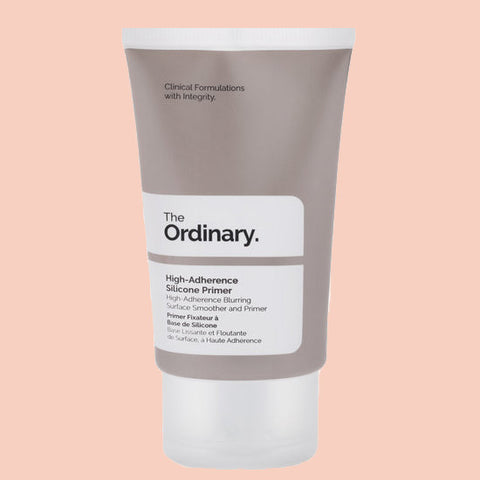 Discover the The Ordinary Advanced Retinoid on Altcos. Shop The Ordinary's range of ethical skincare today for free shipping and exclusive discounts!