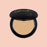 Sleek Creme to powder foundation available in Singapore! Formulated to fit light to dark skin tones. Shop now for fast and free shipping