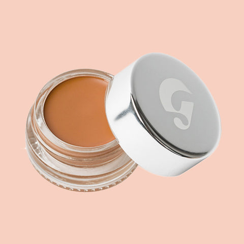 Buy Glossier's stretch concealer in Singapore! Shop now for free + fast shipping