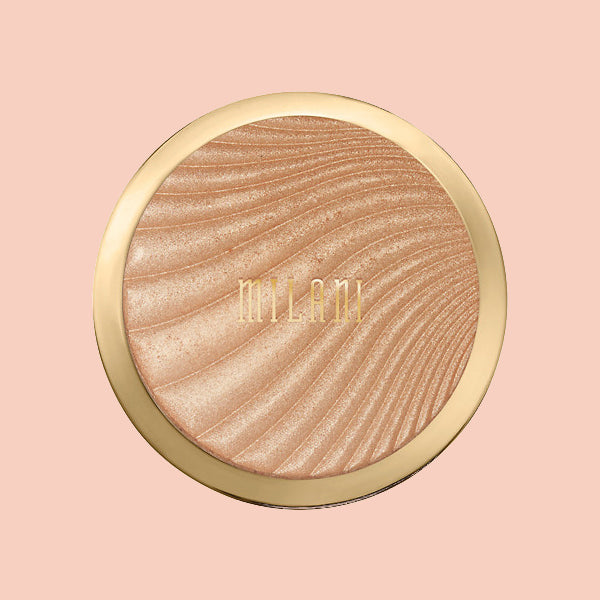Strobelight Instant Glow Powder by Milani #22