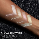 Get the Anastasia Beverly Hills Sugar glow kit on Altcos and enjoy free and fast shipping on your orders!