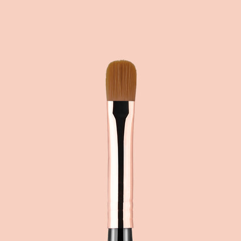 Looking for affordable quality makeup brushes? Shop on Altcos for free and fast shipping on your orders!
