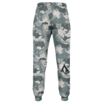 APEX COMBAT JOGGERS - Apex Fitness Co.