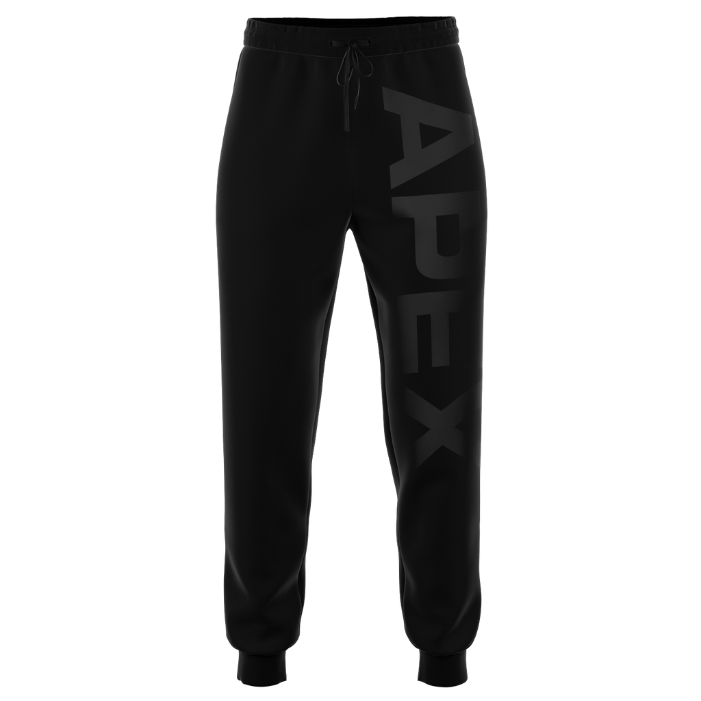 APEX STEALTH JOGGERS - Apex Fitness Co.