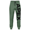 APEX ARMY JOGGERS - Apex Fitness Co.