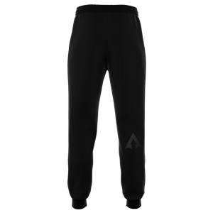 Load image into Gallery viewer, APEX STEALTH JOGGERS - Apex Fitness Co.
