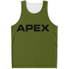 PERFORMANCE ARMY TANK