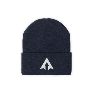 Load image into Gallery viewer, Apex Knit Beanie
