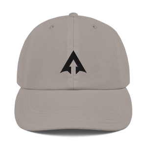 Load image into Gallery viewer, Apex Champion Dad Cap - Beige