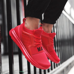 The Max Gym Shoes - Apex Fitness Co.