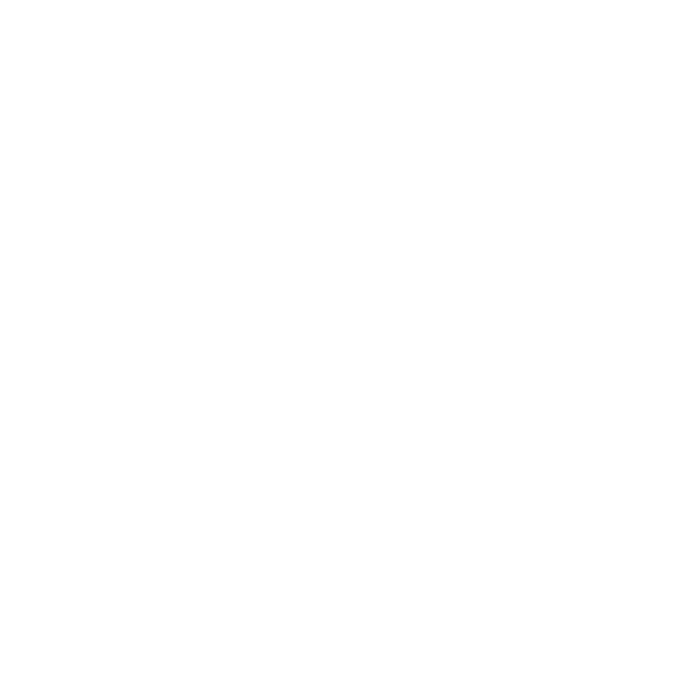 Apex Fitness Co.