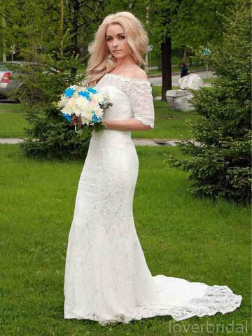 products/1-2-long-sleeves-lace-mermaid-wedding-dresses-online-cheap-bridal-dresses-wd508-11769841647703.jpg