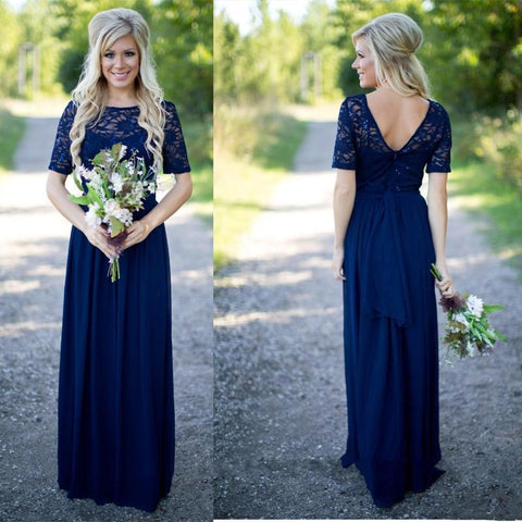 products/1-2-long-sleeves-navy-lace-long-bridesmaid-dresses-online-wg789-14484488290391.jpg