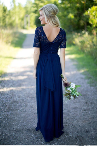 products/1-2-long-sleeves-navy-lace-long-bridesmaid-dresses-online-wg789-14484488323159.jpg