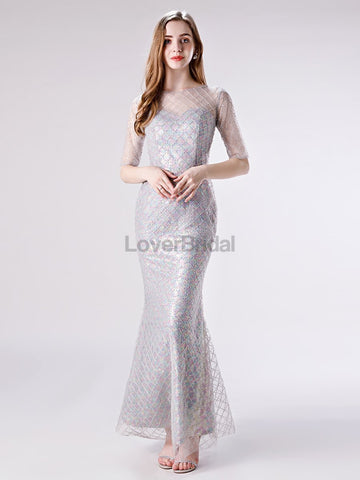 products/1-2-long-sleeves-sequin-mermaid-evening-prom-dresses-evening-party-prom-dresses-12112-13424630530135.jpg