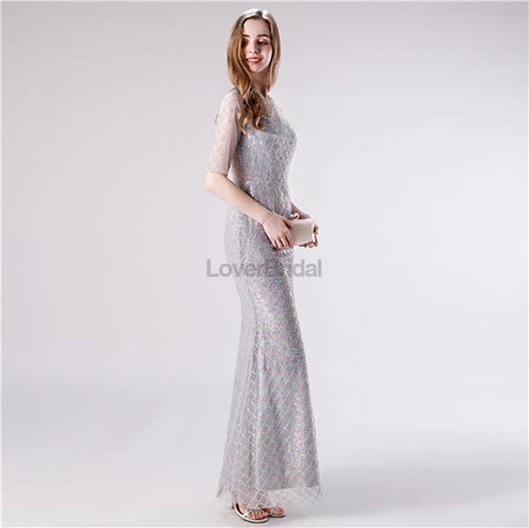 products/1-2-long-sleeves-sequin-mermaid-evening-prom-dresses-evening-party-prom-dresses-12112-13424630562903.jpg