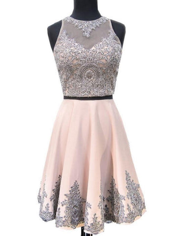 products/2-pieces-halter-dusty-pink-short-cheap-homecoming-dresses-2018-cm421-2591502565490.jpg