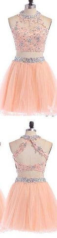 products/2016-sexy-two-pieces-peach-lace-homecoming-prom-dresses-cm0004-22360444873.jpg