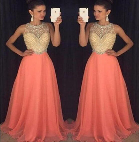 products/2017-peach-halter-evening-prom-dresses-long-beaded-party-prom-dress-custom-long-prom-dresses-cheap-formal-prom-dresses-17068-1228237307932.jpg