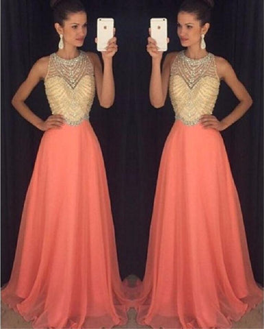 products/2017-peach-halter-evening-prom-dresses-long-beaded-party-prom-dress-custom-long-prom-dresses-cheap-formal-prom-dresses-17068-1228237340700.jpg