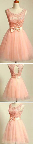 products/2017-peach-pink-lace-lovely-for-teens-modest-formal-homecoming-prom-gowns-dress-bd0080-16906578889.jpg