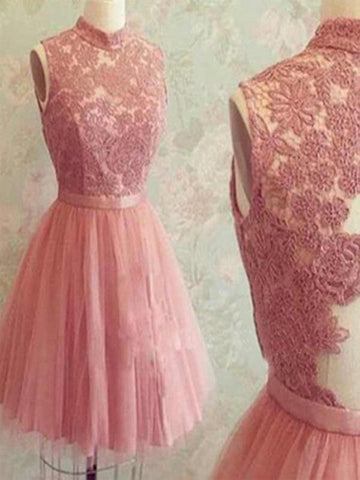 products/2017-popular-dark-pink-lace-high-neck-unique-style-charming-freshman-homecoming-prom-gown-dress-bd0089-3756919488599.jpg
