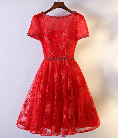products/2017-short-sleeve-red-lace-round-neckline-homecoming-prom-dresses-affordable-corset-back-short-party-prom-dresses-perfect-homecoming-dresses-cm249-22360134537.jpg