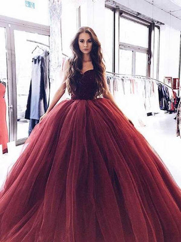 products/2018-burgundy-strapless-ball-gown-beaded-long-custom-evening-prom-dresses-17453-2179352395804.jpg