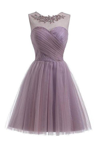 products/2018-dusty-purple-cheap-short-homecoming-dresses-online-cm634-3680210124887.jpg