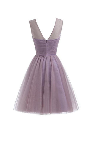 products/2018-dusty-purple-cheap-short-homecoming-dresses-online-cm634-3680210157655.jpg