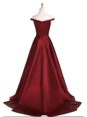 products/2018-fashion-new-style-simple-off-the-shoulder-red-a-line-long-evening-prom-dresses-17351-2007115137052.jpg