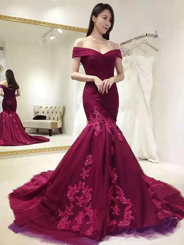 products/2018-off-shoulder-red-lace-mermaid-long-evening-prom-dresses-17667-2482386534428.jpg
