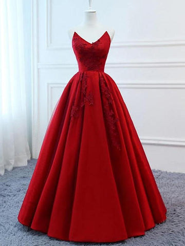 products/2018-red-v-neck-a-line-custom-long-evening-prom-dresses-17717-2508338036850.jpg
