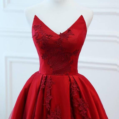 products/2018-red-v-neck-a-line-custom-long-evening-prom-dresses-17717-2508338069618.jpg