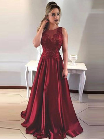 products/2018-sexy-backless-red-a-line-long-evening-prom-dresses-17702-2508335382642.jpg