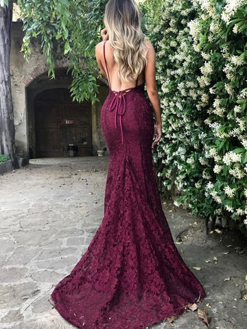 products/2018-sexy-backless-red-lace-mermaid-long-custom-evening-prom-dresses-17396-2102558883868.jpg