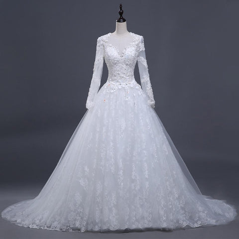 products/2018-sexy-see-through-long-sleeve-lace-a-line-wedding-bridal-dresses-affordable-custom-made-wedding-bridal-dresses-wd267-1732272062492.jpg