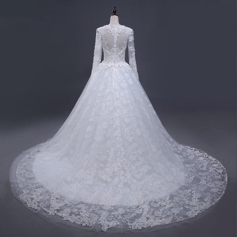 products/2018-sexy-see-through-long-sleeve-lace-a-line-wedding-bridal-dresses-affordable-custom-made-wedding-bridal-dresses-wd267-1732272095260.jpg