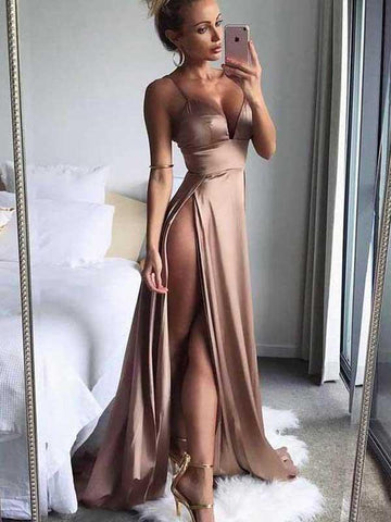 products/2018-simple-sexy-side-slit-v-neck-affordable-long-evening-prom-dresses-17457-2179351216156.jpg