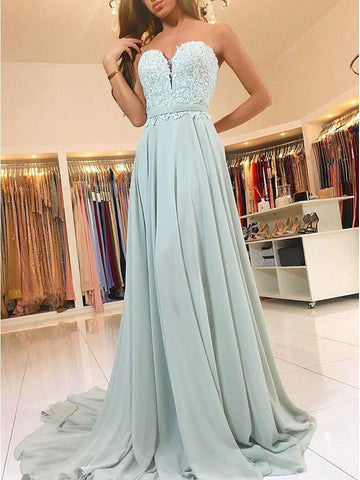 products/2018-sweetheart-green-chiffon-lace-floor-length-custom-long-evening-prom-dresses-17367-2007105273884.jpg