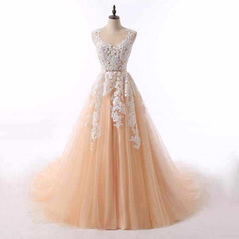 products/a-line-lace-beaded-ball-gown-evening-prom-dresses-popular-sweet-16-party-prom-dresses-custom-long-prom-dresses-cheap-formal-prom-dresses-17170-1228171640860.jpg