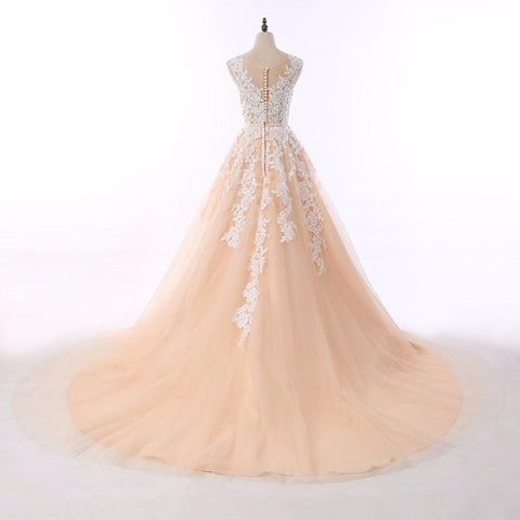 products/a-line-lace-beaded-ball-gown-evening-prom-dresses-popular-sweet-16-party-prom-dresses-custom-long-prom-dresses-cheap-formal-prom-dresses-17170-1228171673628.jpg