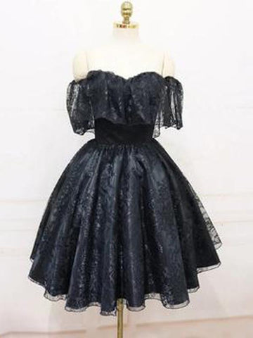products/a-line-off-shoulder-cheap-black-lace-homecoming-dresses-2018-cm437-2591499092082.jpg