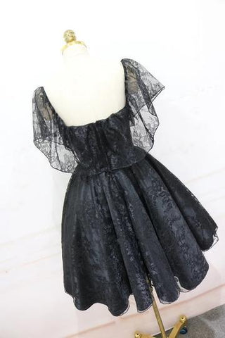 products/a-line-off-shoulder-cheap-black-lace-homecoming-dresses-2018-cm437-2591499124850.jpg
