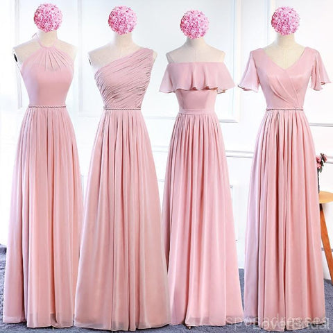 products/affordable-blush-pink-floor-length-mismatched-chiffon-bridesmaid-dresses-online-wg536-11136623411287.jpg