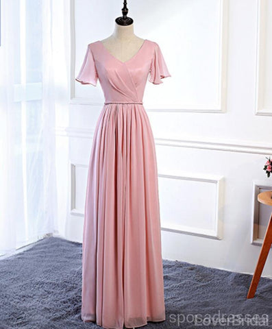 products/affordable-blush-pink-floor-length-mismatched-chiffon-bridesmaid-dresses-online-wg536-11136623444055.jpg