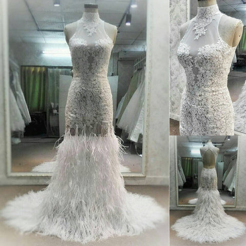 products/affordable-high-neck-sleeves-mermaid-open-back-lace-charming-long-wedding-dress-wg632-16905676489.jpg