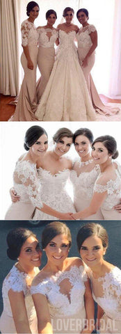 products/affordable-mismatched-lace-mermaid-long-wedding-bridesmaid-dresses-wg331-16905413321.jpg